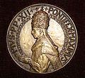 Vatican Medal 1 - small.jpg