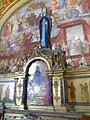 Vatican Museum (5987264530).jpg