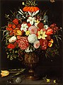 Vaza s cvetjem.jpg