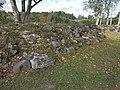 Vecpiebalgas baznīcas viduslaiku kapsēta (3).jpg