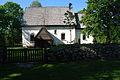 Vederslöv gamla kyrka från söder.JPG