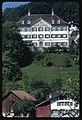 Veduta della tenuta Haltli dal borgo (DOI 24489).jpg