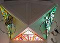 Vejleaa kirke ishoej denmark ceiling.jpg