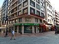 Velho Banco.jpg