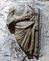 Vence,cathédrale045,bas-relief homme sans tête,PM06002302.jpg