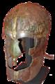 Vendel era helmet (950).png