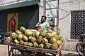 Vendor, Amritsar (8132172927).jpg