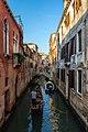 Venezia (20921835873).jpg