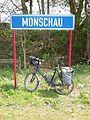 Vennbahn Monschau.jpg