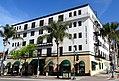 Ventura Inn.jpg