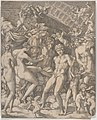 Venus and Mars with Cupid and the Three Graces MET DP857447.jpg