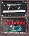 Verbatim ST-600 XD Streamer Cassette.jpg