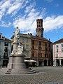 Vercelli-Piazza Cavour.jpg