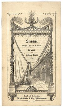 Verdi Ernani libretto German.jpg