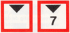 Verkeerstekens Binnenvaartpolitiereglement - C.2 (65470).png