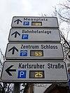 Verkehrsleitsystem Schwetzingen.JPG