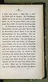 Vermischte Schriften 035.jpg