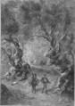 Verne - Clovis Dardentor, Hetzel, 1900, Ill. page 120.png
