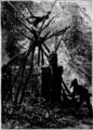 Verne - La Maison à vapeur, Hetzel, 1906, Ill. page 227.png