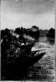Verne - Le Superbe Orénoque, Hetzel, 1898, Ill. page 157.png