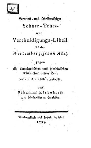 File:Vernunft- und schriftmaessiges Schutz- Trutz- und Vertheidigungs-Libell.djvu