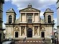 Versailles eglise notre-dame.jpg