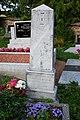 Veselí-evangelický-hřbitov-komplet2019-098.jpg