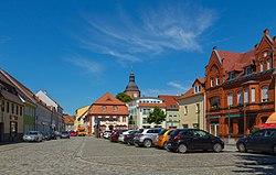 Vetschau Markt 07.jpg