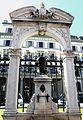 Vevey, Hôtel des trois couronnes 5.jpg