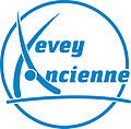 Veveyancienne logo.jpg