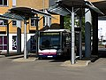 Viabus SP-AM-13 Speyer ZOB vorne.jpg