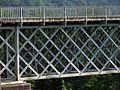 Viaduc de Busseau-sur-Creuse -606.jpg