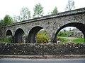 Viaduct - geograph.org.uk - 424091.jpg