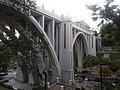 Viaducto calle Bailén.jpg