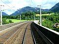 Viadukt Semmeringbahn Austria - panoramio.jpg