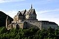 Vianden, castillo 02.jpg