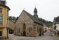Vianden Saint-Nicolas R01.jpg