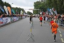 Viborg City Marathon 2012.JPG