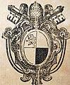 Victor III. coat.jpg
