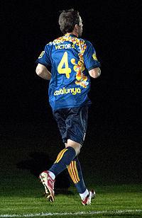 Victor Sanchez Mata 2013 Catalonia (1).jpg