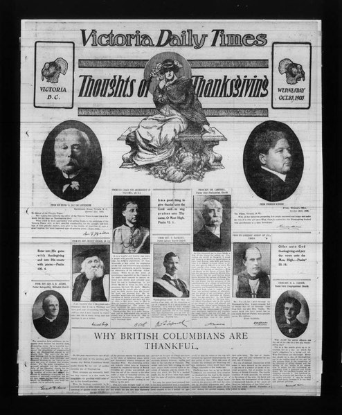 File:Victoria Daily Times (1905-10-25) (IA victoriadailytimes19051025).pdf