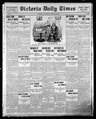 Victoria Daily Times (1912-10-25) (IA victoriadailytimes19121025).pdf