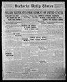 Victoria Daily Times (1917-12-04) (IA victoriadailytimes19171204).pdf