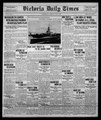 Victoria Daily Times (1923-07-09) (IA victoriadailytimes19230709).pdf