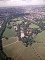 Victoria Park aerial.jpg