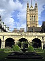 Victoria Tower from garden.jpg
