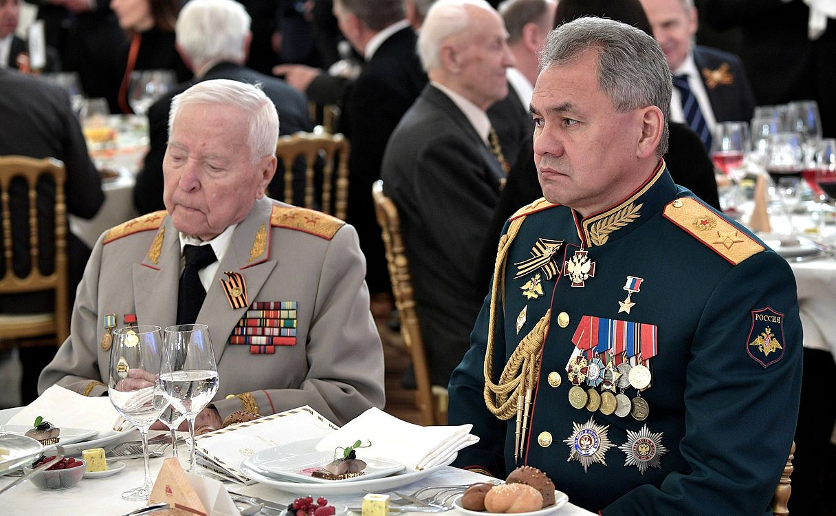 Victory Day reception in the Kremlin 2017-05-09 07.jpg