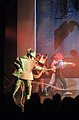 Victory over the Sun (Stas Namin's theatre, Moscow, 2014) 05.jpg