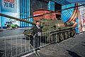 Victory parade - panoramio (9).jpg
