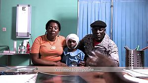 File:Video Wikipedia CKoi Maladie - Sickeness.webm